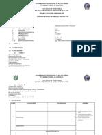 Ing. Civil Sílabo Administracion de Obras y Proyectos- 2017-II