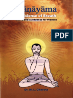 M-L-Gharote-Pranayama-The-Science-of-Breath-Theory-Guidelines-for-Practice-2007.pdf