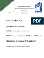 Instituto Politécnico Nacional_PORTADA