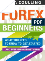 Forex-for-Beginners.pdf