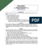 conteudo_programatico_