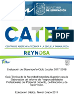 2 Guia Tecnica Completo Preescolar%2c Primaria y Secundaria