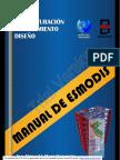 Manual Esmodis