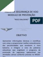 05apresentacaoacj-riscobaloeiro-170707152207.pdf