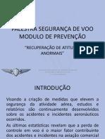 05apresentacaoacj-recuperaodeatitudesanormais-161031114858.pdf