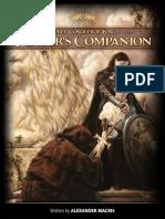 Adventurer Conqueror King Players Companion.pdf
