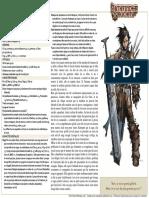 Prétiré PFS Barbare.pdf