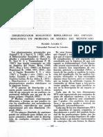 Dialnet-DiferenciadorSemantico-4895102