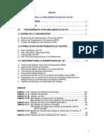 Implement_IVP.pdf