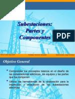 SUBESTACIONES PARTES Y COMP.ppt