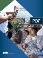 CAF - FGCI -Nuevos Caminos Para El Desarrollo-PDF Final