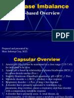 Acid–Base Imbalance_A Case-based Overview