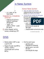3 - DNS e Sockets.pdf