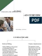 medical-billing1-1225265506837833-8