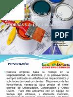 Power.pptx Trabajo (1)