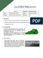 Laboratorio 1_partes y Placa de Caracteristicas