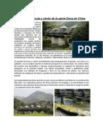 Articulo 1- Puente Del Viento y La LLuvia-1 FINAL