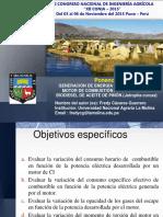 4.- Biodiesel Omis Guerrero