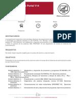FGA0594.pdf