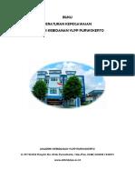 peraturan-kepegawaian.pdf