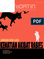Infodatin-Rabies-2016 (1).pdf