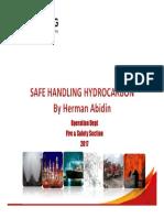 Safe Handling Hydrocarbon.pdf