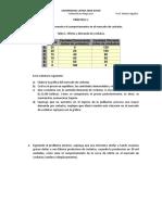 Prctica1 Ofertaydemanda 121220202657 Phpapp01