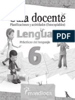 09GD-L6W LENGUA 5