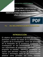 3.-Gestión de la Investigación_ GALINDEZ.pdf