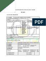 DOC-20180105-WA0001.docx