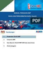 MANUAL PENGGUNA BMT V1.3.ppt