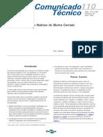 Cultivo-de-especies-nativas-do-bioma-Cerrado.pdf