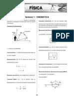 Academia Física