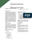 INFO-1 CONTROL.docx
