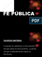 FE_PUBLICA.ppt
