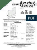 v26 Service Manual Schematics PDF April 21 2010-11-28 Am 9 7 Meg