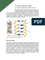 Anexo_2ADN.pdf