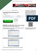 Langkah-langkah Uji Asumsi Klasik Dengan SPSS - Tesis Disertasi Com _ Jasa Pembuatan Proposal Penelitian