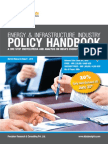 263493974-Indian-Energy-and-Infrastructure-Policy-Handbook.pdf