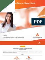 SEMI Assessoria e Consultoria Em Servico Social 03 1p