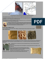 9. Scientific Verification of Vedic Knowledge_ Archaeology Online _ Archaeology Online