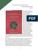 Francisco Socas - 2017 - La Clave de La Sabiduría Un Tratado Clandestino Del Siglo XVII