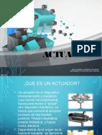 actuadores-140817174356-phpapp02.pdf