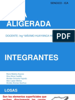 losaaligeraga-150905013534-lva1-app6891