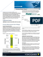 FGP-190__5_.us.pdf