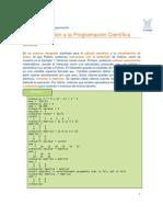 1.- Introduccion a octave.pdf