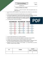 Pauta Control 4 (octave).pdf