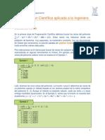3.- Soluciones de funciones matemáticas.pdf