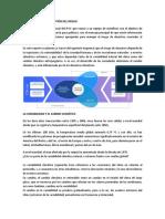 CAMBIO CLIMÁTICO Y GESTIÓN DEL RIESGO.docx