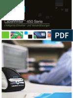 Dymo LabelWriter.pdf
